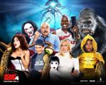 Scary_Movie_4_wallpaper_5 (Custom).jpg